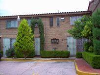 Casa en Venta en Rancho la Palma