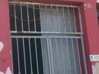 Terreno en Renta en Colonia Centro