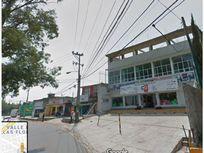 Local en Renta en Tikal