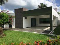 Casa en Renta en Cunduacan Centro