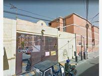 Departamento en Venta en Miguel Hidalgo