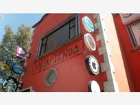 Local en Venta en Nueva Oriental Coapa