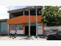 Local en Venta en Apizaco Centro