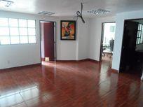 Oficina en Venta en Polanco Chapultepec