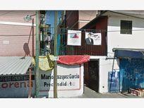 Departamento en Venta en Morelos