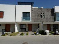 Casa en Venta en LA TIJERA