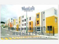 Departamento en Venta en    EL DORADO HUEHUETOCA