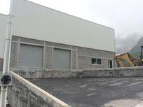 Bodega en Renta en Santa Catarina