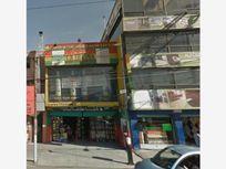 Local en Venta en San Cristobal Centro