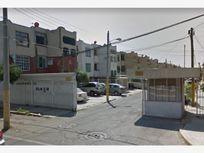 Departamento en Venta en La Conchita