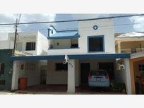 Casa en Venta en Fracc Res Pensiones 4ta Secc