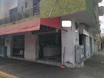 Local en Renta en Echeverria