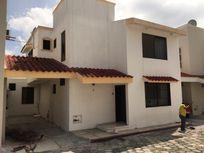Casa en Renta en Santa Margarita