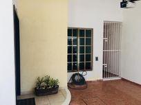 Casa en Venta en Villas del Carmen