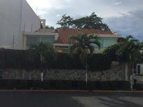 Casa en Renta en Fracc Club Campestre
