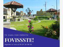 Casa en Venta en FRACC. REAL SEGOVIA