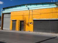 Bodega en Renta en Salinas Victoria (centro)