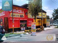 Bodega en Venta en VENTA JARDINES DE MORELOS  500 M2