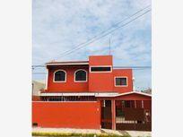 Casa en Venta en Electricistas