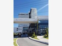 Consultorio en Renta en San Bernardino Tlaxcalancingo