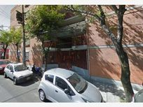 Departamento en Venta en Argentina