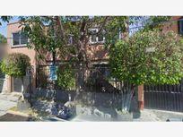 Casa en Venta en Tepeyac Insurgentes