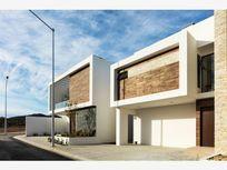Casa en Venta en EL TEZAL