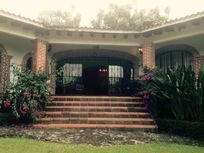 Casa en Venta en Tepoztlan Centro
