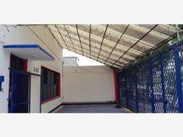 Local en Venta en San Pedro Zacatenco