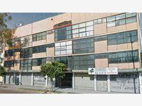 Departamento en Venta en San Miguel Chapultepec