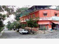 Edificio en Venta en Suchitlan