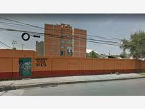 Departamento en Venta en Los Olivos