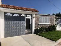 Casa en Venta en San José Tetel
