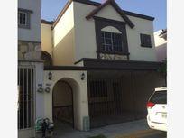 Casa en Venta en Priv de Anahuac Sect Frances