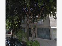 Edificio en Venta en Juarez