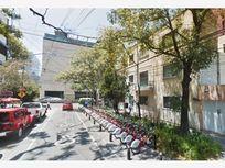Edificio en Venta en Polanco Chapultepec
