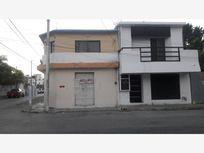Local en Renta en Ciudad del Carmen Centro
