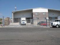 Bodega en Renta en Parque Industrial Bernardo Quintana