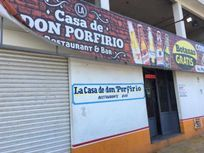 Local en Venta en Villahermosa