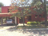 Casa en Renta en RENTA AMUEBLADA CAMPESTRE DEL BOSQUE