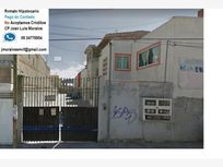 Casa en Venta en CHACHAPA CENTRO