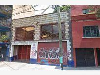 Local en Venta en Del Carmen