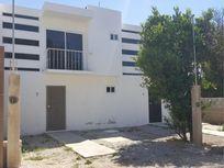 Casa en Venta en Berriozabal Centro