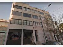 Departamento en Venta en Prado Churubusco