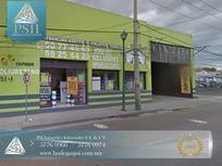 Terreno en Renta en RENTA ATIZAPAN 1,120 M2 100% COMERCIAL