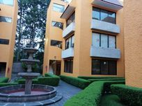 Departamento en Renta en Santa Ursula Xitla