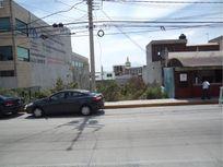 Terreno en Venta en Santa Cruz Buenavista