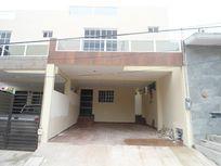 Casa en Venta en Universidad Pte