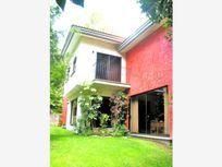 Casa en Renta en San Jose del Puente