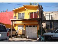 Edificio en Venta en Ejidal Emiliano Zapata